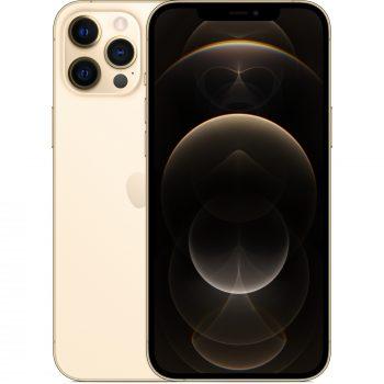 Apple iPhone 12 Pro Max 128GB, Handy Angebote günstig kaufen