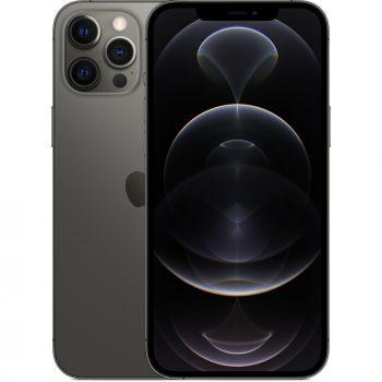 Apple iPhone 12 Pro Max 256GB, Handy Angebote günstig kaufen