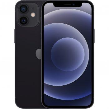Apple iPhone 12 mini 256GB, Handy Angebote günstig kaufen