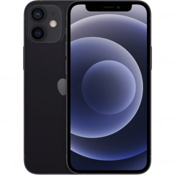 Apple iPhone 12 mini 64GB, Handy Angebote günstig kaufen