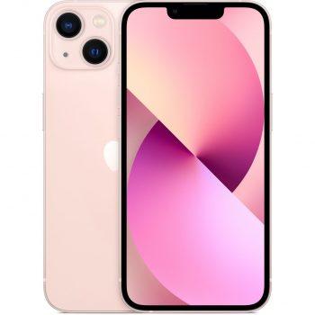 Apple iPhone 13 512GB, Handy Angebote günstig kaufen