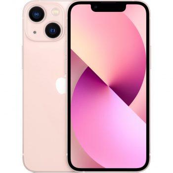 Apple iPhone 13 mini 512GB, Handy Angebote günstig kaufen