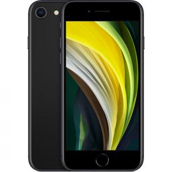 Apple iPhone SE (2020) 128GB, Handy Angebote günstig kaufen