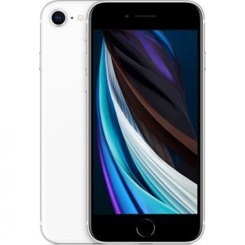 Apple iPhone SE (2020) 256GB, Handy Angebote günstig kaufen