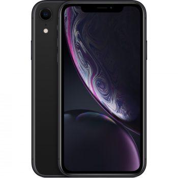 Apple iPhone XR 128GB, Handy Angebote günstig kaufen