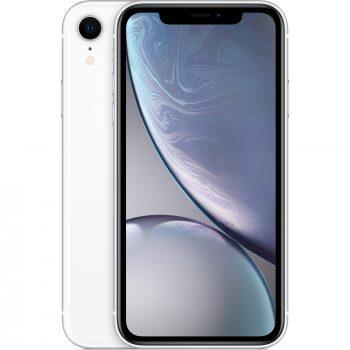 Apple iPhone XR 64GB, Handy Angebote günstig kaufen