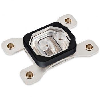 Aquacomputer cuplex kryos NEXT RGBpx black AM4, Acryl/.925 Silber, CPU-Kühler Angebote günstig kaufen
