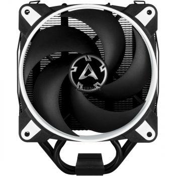 Arctic Freezer 34 eSports, CPU-Kühler Angebote günstig kaufen