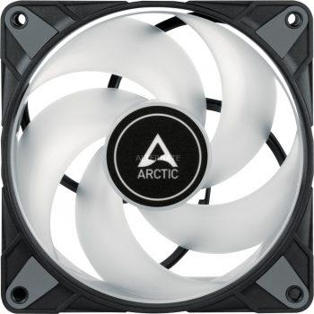 Arctic P12 PWM PST A-RGB 0dB 120x120x25, Gehäuselüfter Angebote günstig kaufen