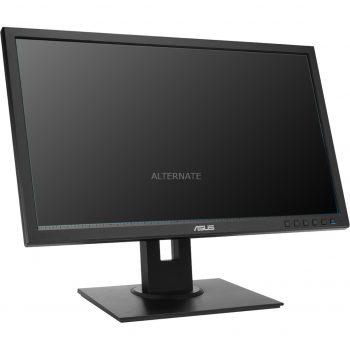 Asus BE229QLB, LED-Monitor Angebote günstig kaufen