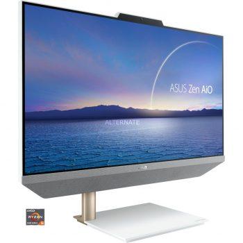 Asus F5401WUAK-WA012R, PC-System Angebote günstig kaufen