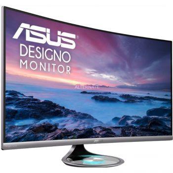 Asus MX32VQ, Gaming-Monitor Angebote günstig kaufen