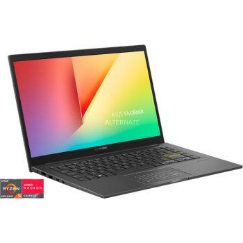 Asus P3402IA-EB165R, Notebook Angebote günstig kaufen
