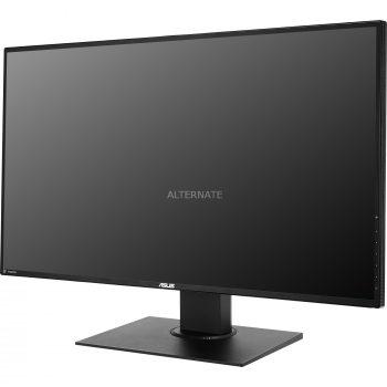 Asus PB328Q, LED-Monitor Angebote günstig kaufen