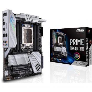 Asus PRIME TRX40-PRO, Mainboard Angebote günstig kaufen