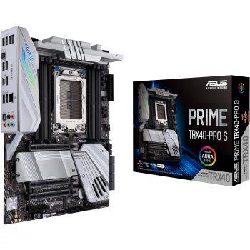 Asus PRIME TRX40-PRO S, Mainboard Angebote günstig kaufen