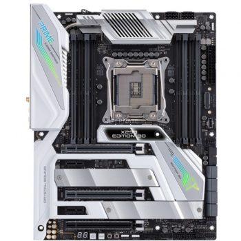 Asus PRIME X299 EDITION 30, Mainboard Angebote günstig kaufen