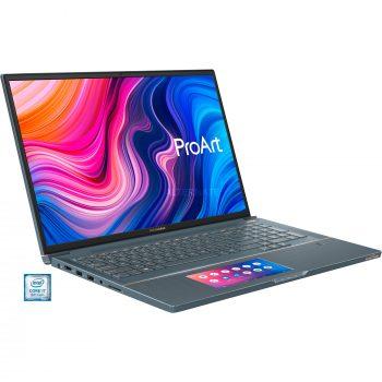 Asus ProArt StudioBook Pro X (W730G1T-H8004R), Notebook Angebote günstig kaufen