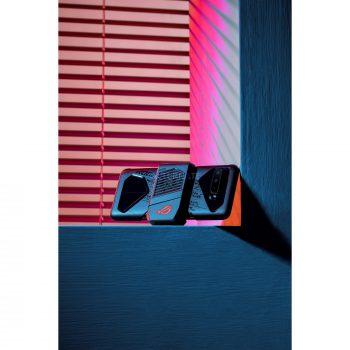 Asus ROG Phone 3 512GB, Handy Angebote günstig kaufen