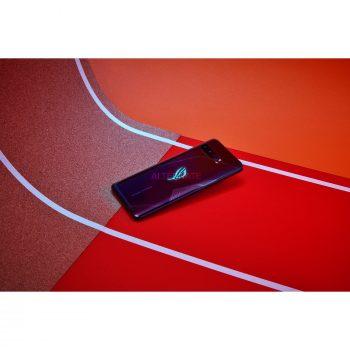 Asus ROG Phone 3 Strix Edition 256GB, Handy Angebote günstig kaufen