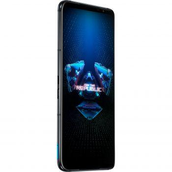 Asus ROG Phone 5 128GB, Handy Angebote günstig kaufen