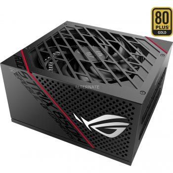 Asus ROG-STRIX-850G, PC-Netzteil Angebote günstig kaufen