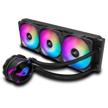 Asus ROG STRIX LC 360 RGB, Wasserkühlung Angebote günstig kaufen