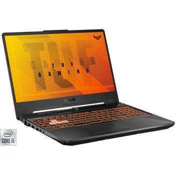 Asus TUF Gaming F15 (FX506LH-HN722), Gaming-Notebook Angebote günstig kaufen
