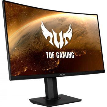 Asus VG32VQ, Gaming-Monitor + Asus Winter Deals Code (einlösbar 14.02.2021), Gutschein Angebote günstig kaufen