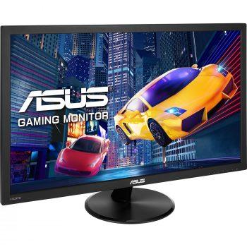 Asus VP228HE, Gaming-Monitor Angebote günstig kaufen