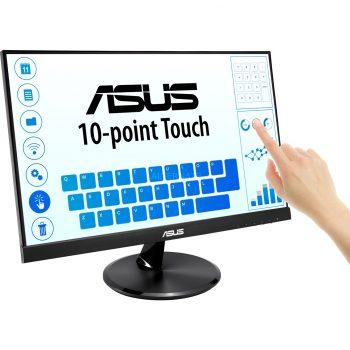 Asus VT229H, LED-Monitor Angebote günstig kaufen