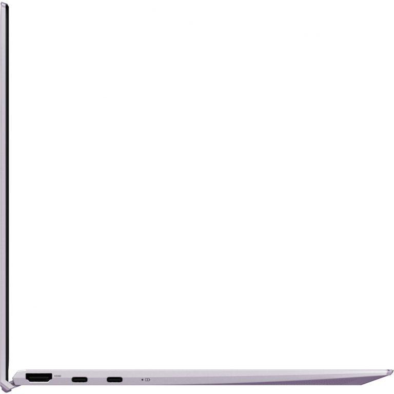 Asus ZenBook 14 (UM425IA-AM003T), Notebook Angebote günstig kaufen