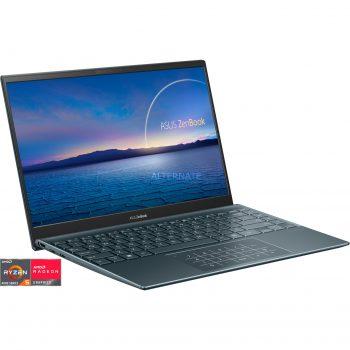 Asus ZenBook 14 (UM425IA-AM010T), Notebook Angebote günstig kaufen