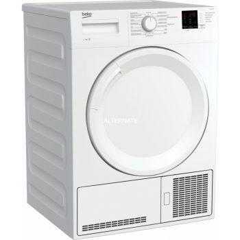 BEKO DCU 7330 N, Kondensationstrockner Angebote günstig kaufen