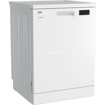 BEKO DFN15420W, Spülmaschine Angebote günstig kaufen