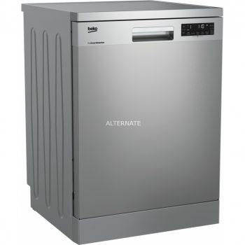 BEKO DFN28420X, Spülmaschine Angebote günstig kaufen