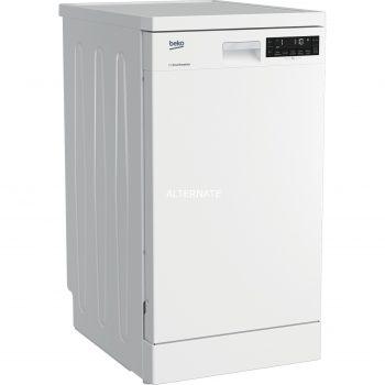 BEKO DFS28021W, Spülmaschine Angebote günstig kaufen