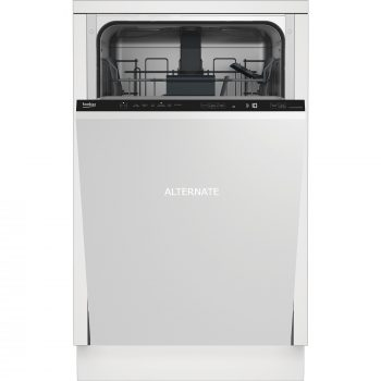 BEKO DIS46020, Spülmaschine Angebote günstig kaufen