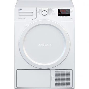 BEKO DS 7333 PX0, Wärmepumpen-Kondensationstrockner Angebote günstig kaufen