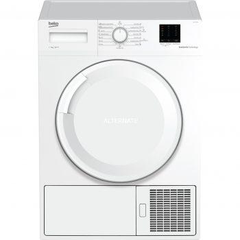 BEKO DS7511PA, Wärmepumpen-Kondensationstrockner Angebote günstig kaufen