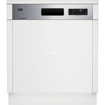 BEKO DSN28431X, Spülmaschine Angebote günstig kaufen