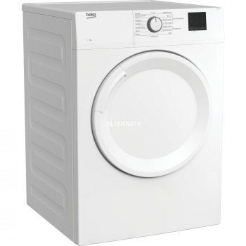 BEKO DV7110N, Ablufttrockner Angebote günstig kaufen