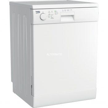 BEKO SGS 1441 PS, Spülmaschine Angebote günstig kaufen