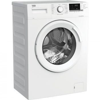 BEKO WML71434NGR1, Waschmaschine Angebote günstig kaufen
