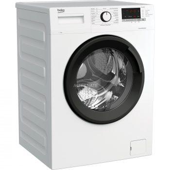 BEKO WML71434NPS1, Waschmaschine Angebote günstig kaufen
