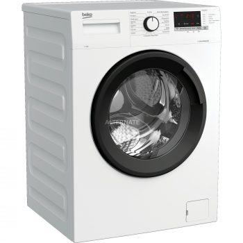 BEKO WML81434NPS1, Waschmaschine Angebote günstig kaufen