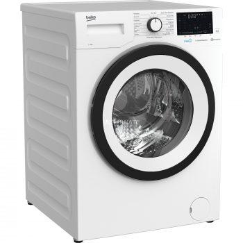 BEKO WMY81466ST1, Waschmaschine Angebote günstig kaufen