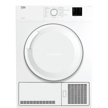 BEKO WT 7132 PS, Kondensationstrockner Angebote günstig kaufen