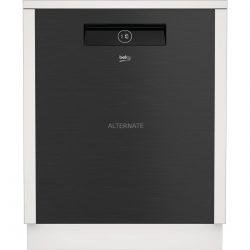 Beko BDDN38530DD, Spülmaschine Angebote günstig kaufen