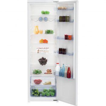 Beko BSSA210K3SN, Kühlschrank Angebote günstig kaufen